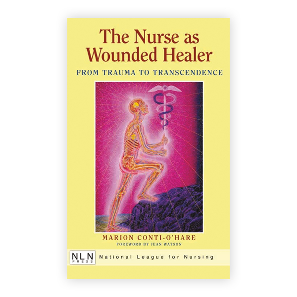 reflection of nurse healer Nursing essays - this piece of reflection will focus on my experiences whilst on practice placement i will be using the documents similar to nursing essays - therapeutic relationship patient skip carousel carousel previous carousel next nicola bray reflective practice[1.