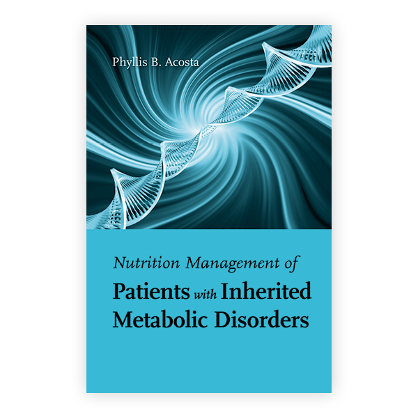 pdf ketogenic diets in patients with inherited metabolic disorders