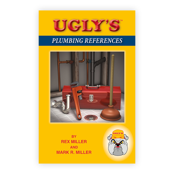 Uglys Electrical References, 2017 Edition