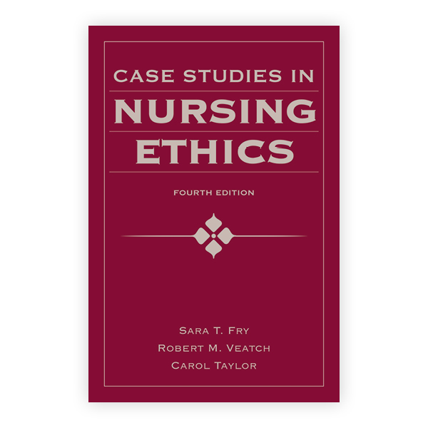 nursing research ethics case studies  · leading academic institutions failed to inform parents of premature babies of the real risks involved in a medical study research but, in this case.