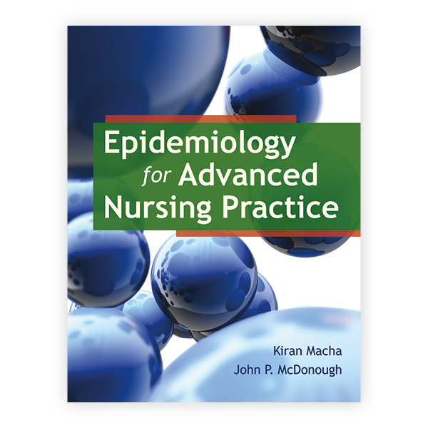 nursing epidemiology and health Epidemiology research studies epidemiology is the study of health in populations to understand the causes and patterns of health and illness the epidemiology program, a research division.