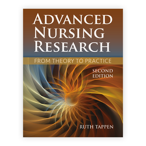 Advanced Nursing Research, Second Edition