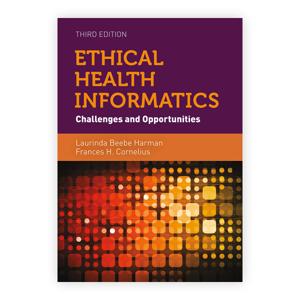 """ethical legal decision making informatics disaster Social and ethical issues in computer science political and legal ethical: making decisions about """"what is what is social informatics and why does it."""