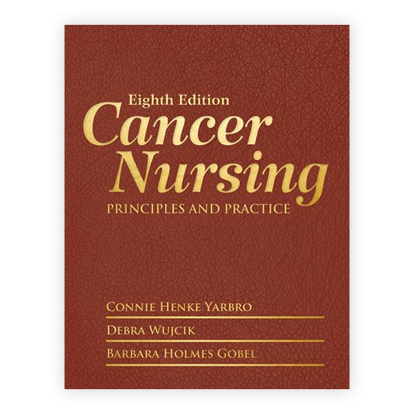 Cancer Nursing, Eighth Edition