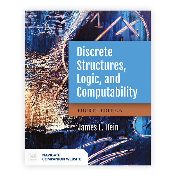 COMPUTABILITY LOGIC DISCRETE EDITION STRUCTURES AND 3RD