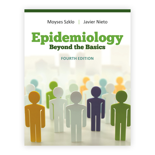 Epidemiology, Fourth Edition