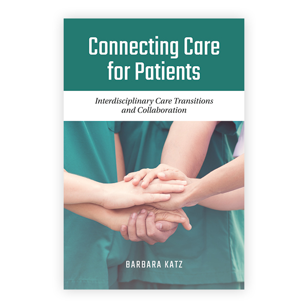 Connecting Care for Patients