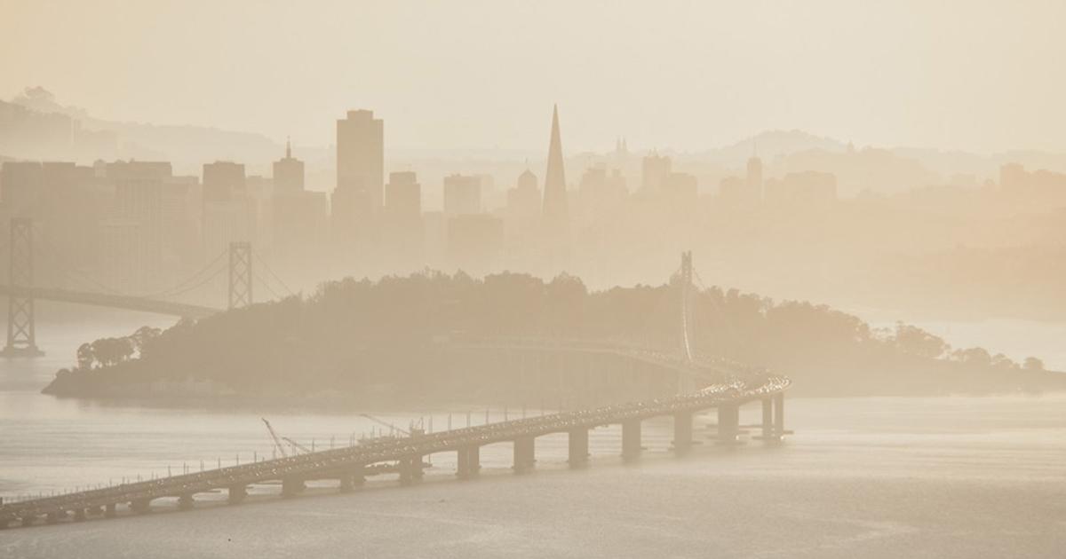 climatechange_forestfiresmoke_bl