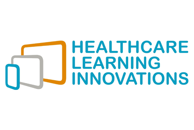 partner_healthcarelearninginnovations
