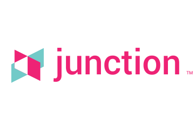 partner_junction