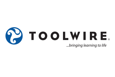 partner_toolwire