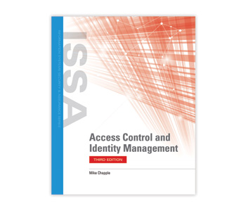 Access Control and Identity Management