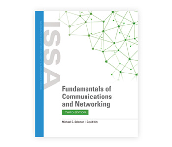 Fundamentals of Communications and Networking
