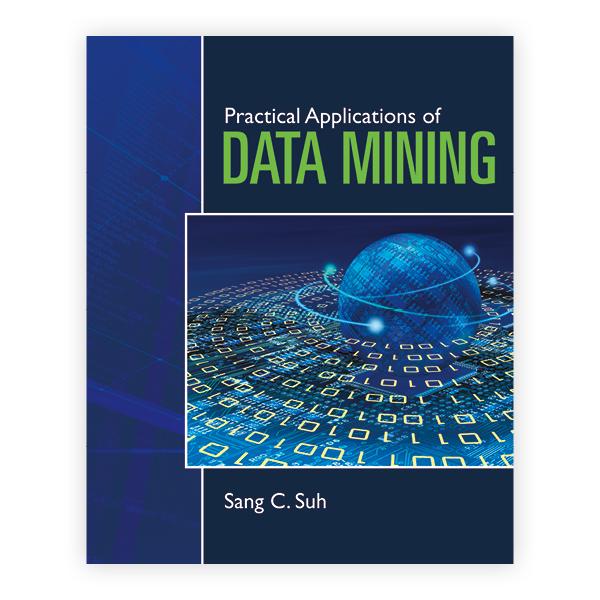 phd topics in data mining