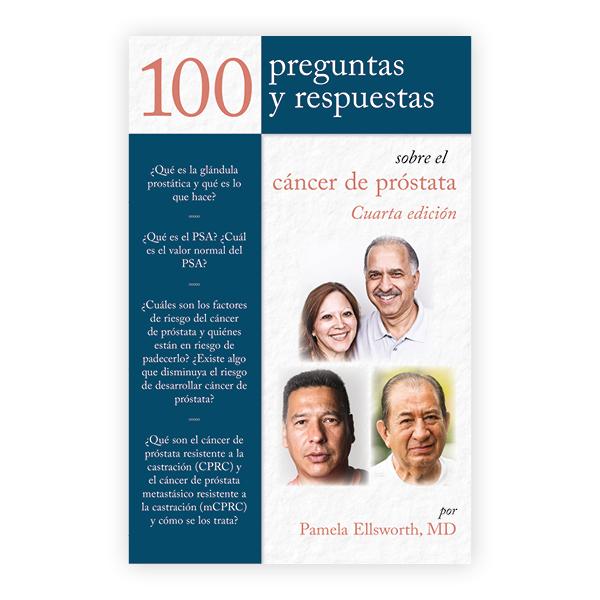 Altoona riesgo de cáncer de próstata