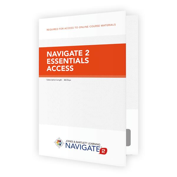 Navigate 2 Scenario for Health Care Delivery
