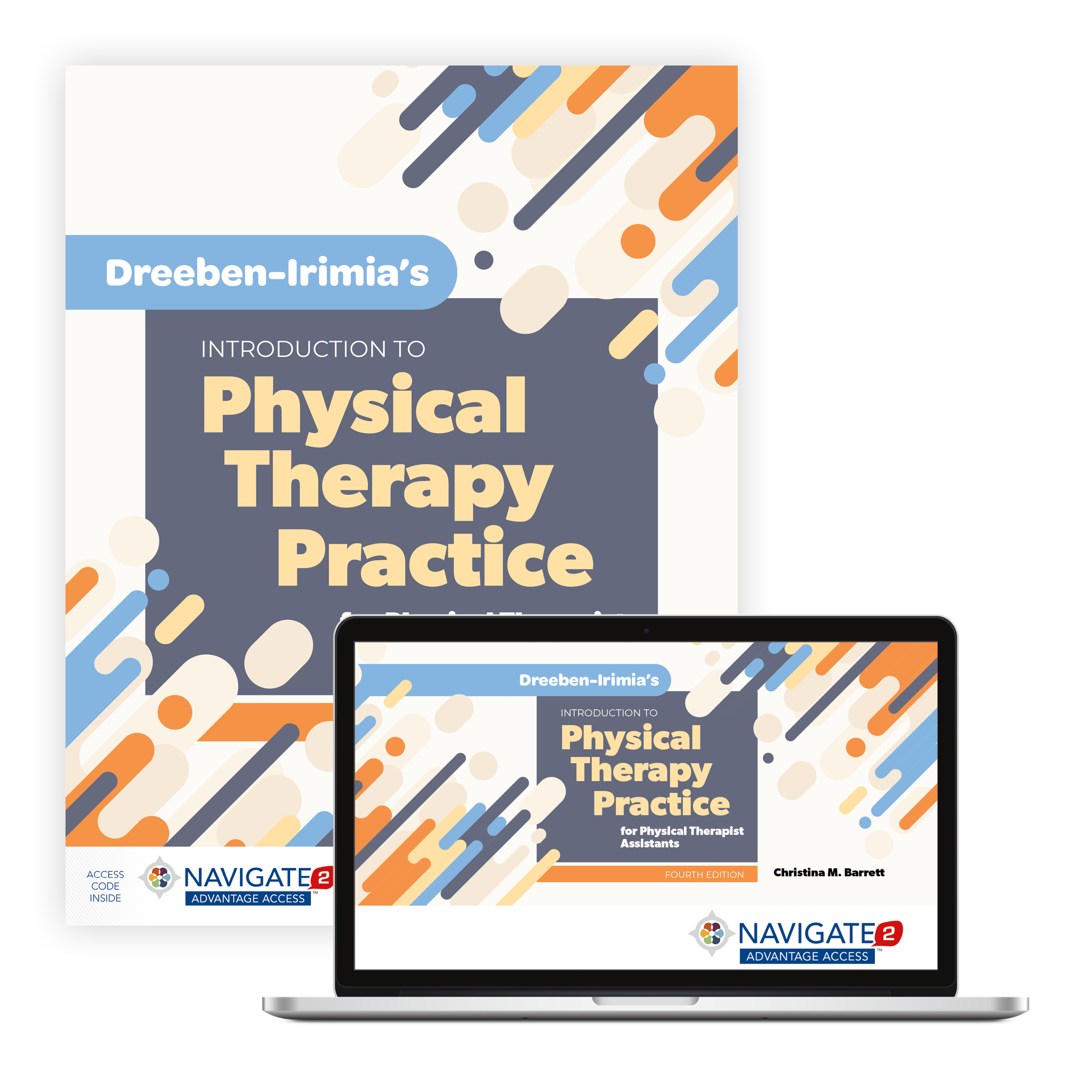 Dreeben-Irimia's Introduction to Physical Therapist Practice