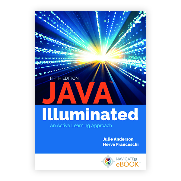 java illuminated 4th edition pdf free