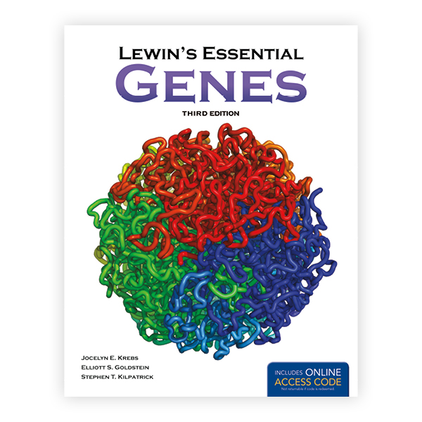 concepts of genetics 12th edition access code