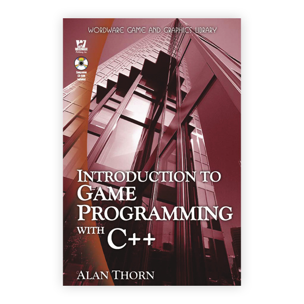 Game Engine Design And Implementation